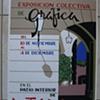 Expo Collectiva de Grafica