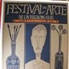 Festival Arte Region Sur Ponce