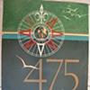 475 Aniversario del Descubrimiento de PR