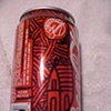 Howard Finster - Coca-Cola Can 3