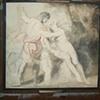 Luis Borrero - After Peter Paul Rubens