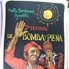 Festival de Bomba y Plena