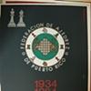 50 Aniversario de la Fedreacion de Ajedrez