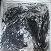 Serigrafia abstracta