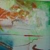 Efren Candelaria - Abstraccion