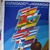Festival de la Hispanidad