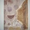 Tonita Hambelton - Drawing ARWI 08