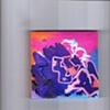 Alex Noguera - WED - Graffiti