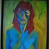 Cielo Rosado - Homenaje al Tefo