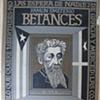 150 Aniversario Ramon Emeterio Betances