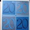 20 aniversario del ICP