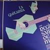 La Guitarra con Regino Sainz