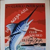 2nd Clasico Club Nautico Vega Baja