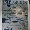 Exposicion Niticias del Nuevo Mundo