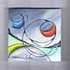 Romualdo Rivera - Abtraccion Geometrica