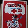 Teleferia Cruz Roja