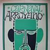 Carnaval Arroyano