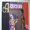 El Arelquin