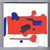 Brian Larosa - Abstraccion