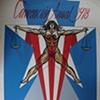 Convension Colegios de Abogados 1978