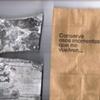 Ramon Beltran y Omar Velazquez - Conserve esos momento que no vuelven