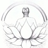 Stanley Coll - Meditation