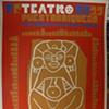 Teatro Borinqueno