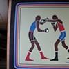 Panamericanos Boxeo