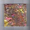 Emmanuel Figueroa ZAPS - Abstraction