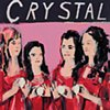 Crystals, Red