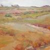Autumn Moors