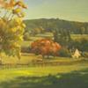 Sunnyfield Farm
