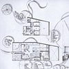 Interior Design: Floor Plan