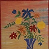 Bouquet Delicieux