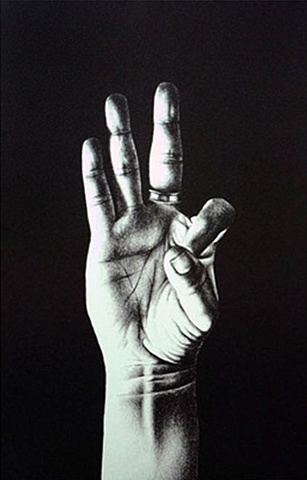 Hand 9
