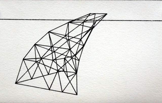 Structure 2