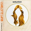 Seduction (Cover)