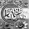 Cover Image - Ease Your Mind