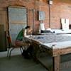 Prairie Center Studio July 2011