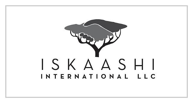 Ishkaashi Logo