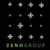 Zenogroup Holiday Card