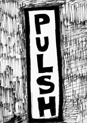 PULSH 02/25/11