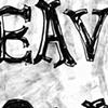Heavy Squalls 05/11/10