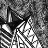 la invasion cylon comienza en Valencia  (galactica jardin)  01-08-12