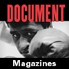 Magazines & Newsletters