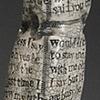 Text Vases