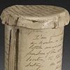 Dead Letter Reliquary #2