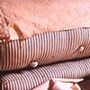 attic/mattress