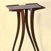 High Table (Limited Edition)