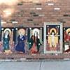 7 Saints